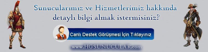 hgsunucular-canli-destek.png