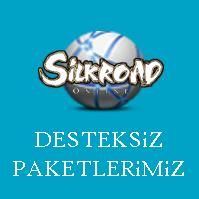 silkroad-desteksiz-sunucular.png